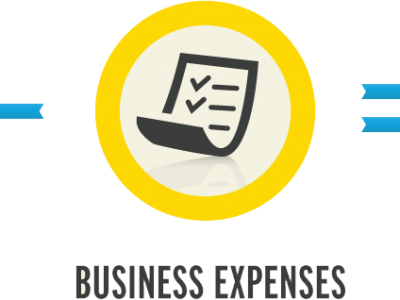 10 Small Business Expenses That Are Tax Deductible
