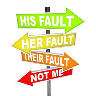 comparative negligence law